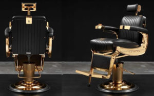 gold-plated-chair.jpg
