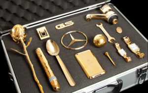 gold-plating-products-kit.jpg