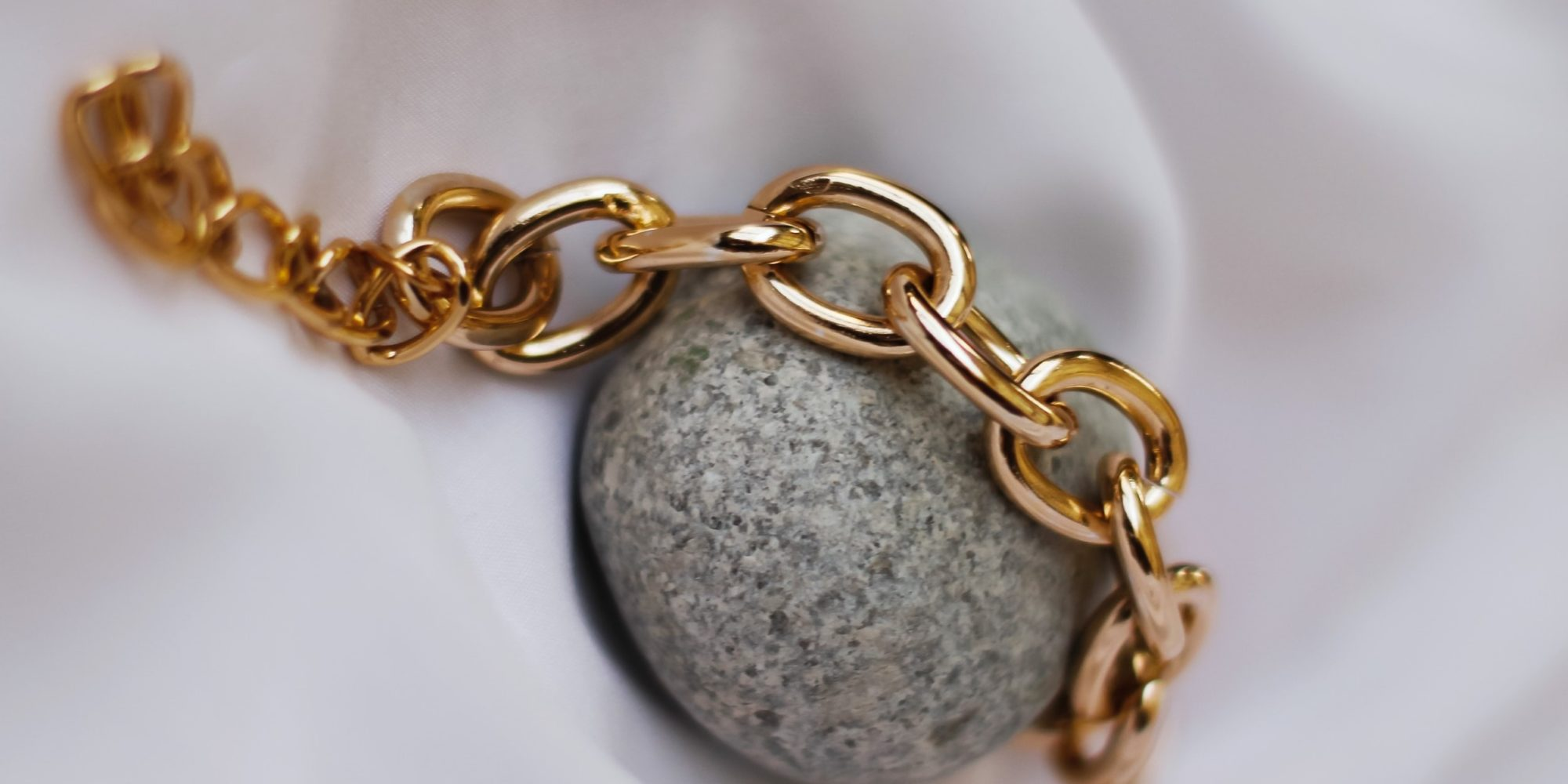 Can You Shower With Gold Plated Jewellery